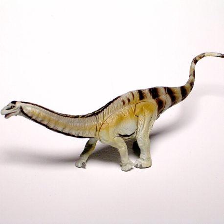 Dinotales Dinomania Series #071 Apatosaurus