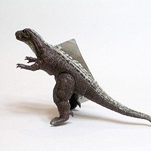 Godzilla 1993 Toys Godzillasaurus 1993 Fi...