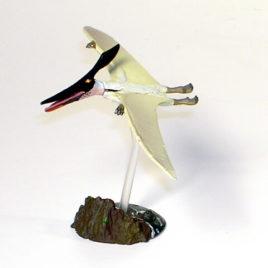 Yujin Dinos Pteranodon D