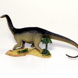 Yujin Dinos Apatosaurus A