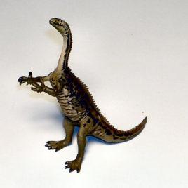 Dinotales Series 5 PLATEOSAURUS cc lemon 04a