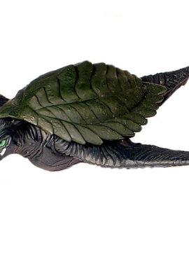 Gamera High Grade Figures