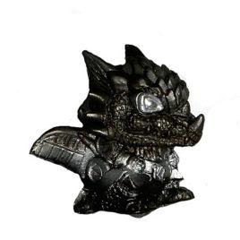 Godzilla Mecha Garu Garu III Min Figure Puppet