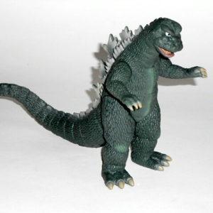 Godzilla 1968 Figure 50th Anniversary