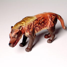 Dino Tales Series 3 066 Andrewsarchus