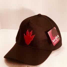 shin godzilla japan base ball cap theater exclusive