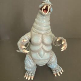 Arstron Ultraman Monster Figure Fewture Art storm