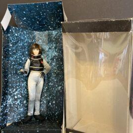 Miss Namikawa Alien X Kumi Mizuno Doll 1998 Rare